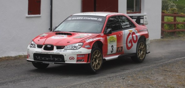3-Garry Jennings-Stage 1