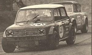 The Complan Turbo Mini