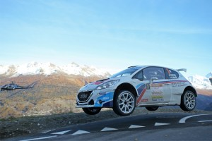 Craig Breen Rallye du Valais 2015 SMALL