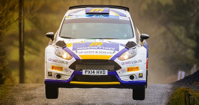 Marc Quinlivan Photography, Motorsport.ie