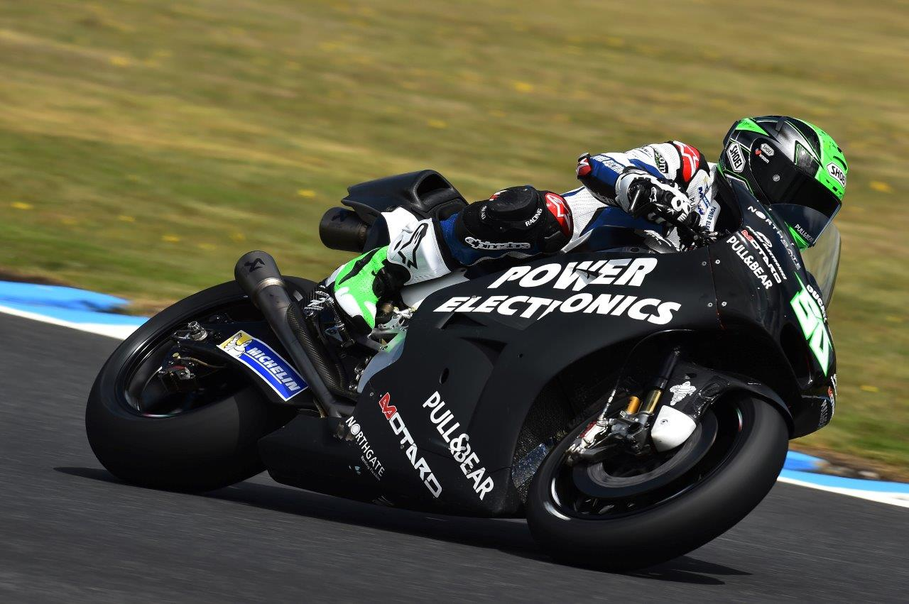 AsparTeam_MotoGPtest_Australia 26