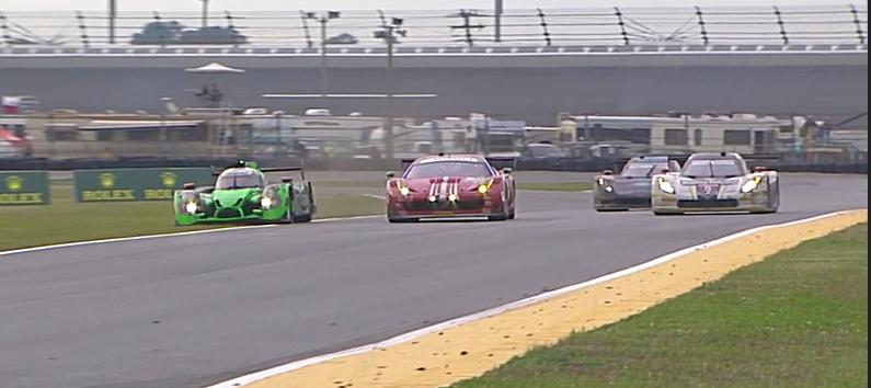 Rolex 24 At Daytona International Motor Sports Association - Google Chrome 31012016 134919.bmp