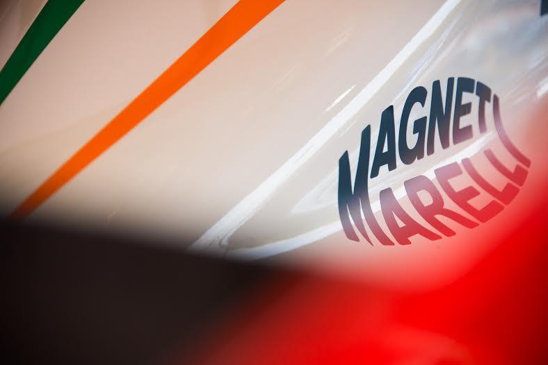 Magneti Marelli 3