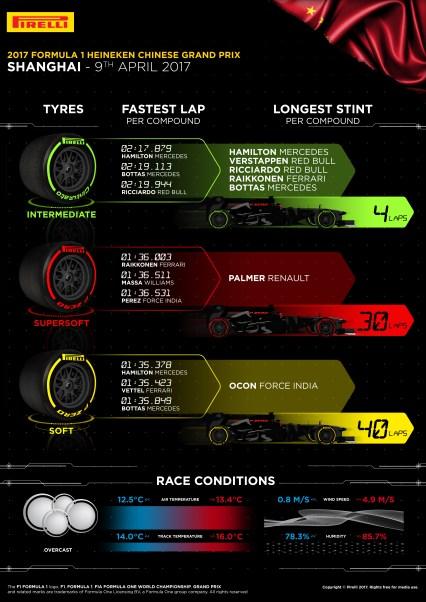 02-CN-Race-4k-EN