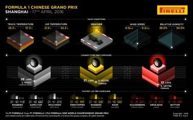 03-Chinese-Race2-4k-EN