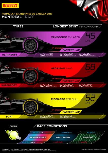 07-CA-Race-4k-EN
