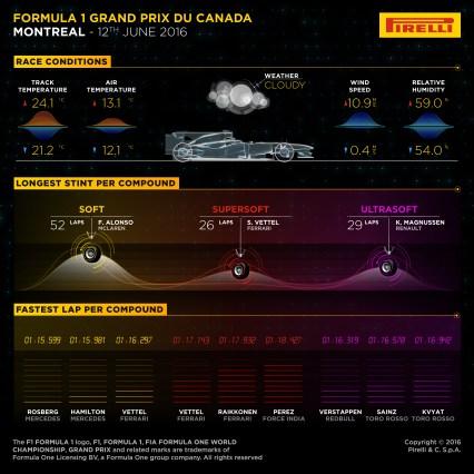 07-Canadian-Race2-4k-EN