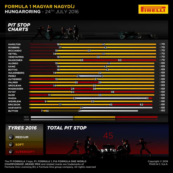 11-Hungarian-Race1-1k-EN