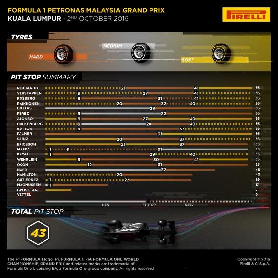 16-malaysian-race1-4k-en