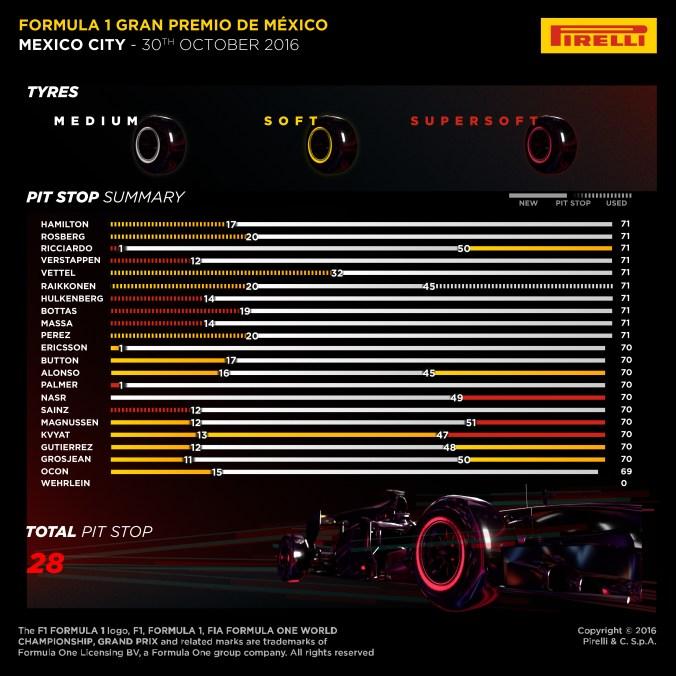 19-mexico-race1-4k-en-revised