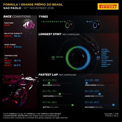 20-brazilian-race2-4k-en