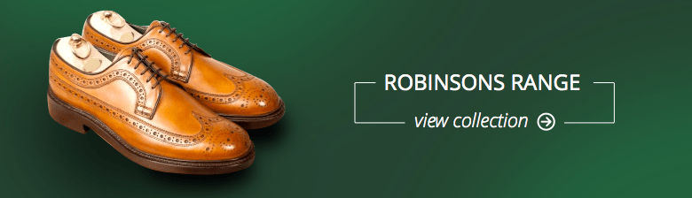 robinsons-box