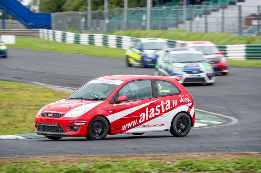 Mondello 100716© Michael Chester ~ info@chester.ie MOB ~ 087 8072295