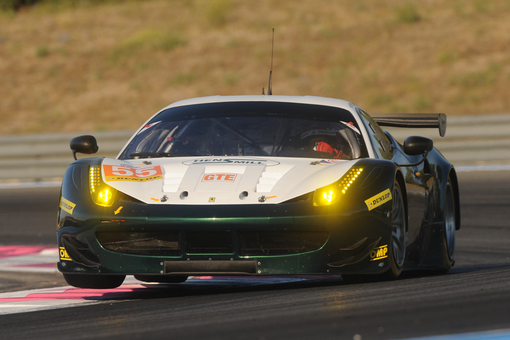 success-in-spa-for-cork-man-matt-griffin-as-he-takes-a-podium-place-along-with-his-teammates-in-the-gte-class-of-the-le-mans-endurance-series