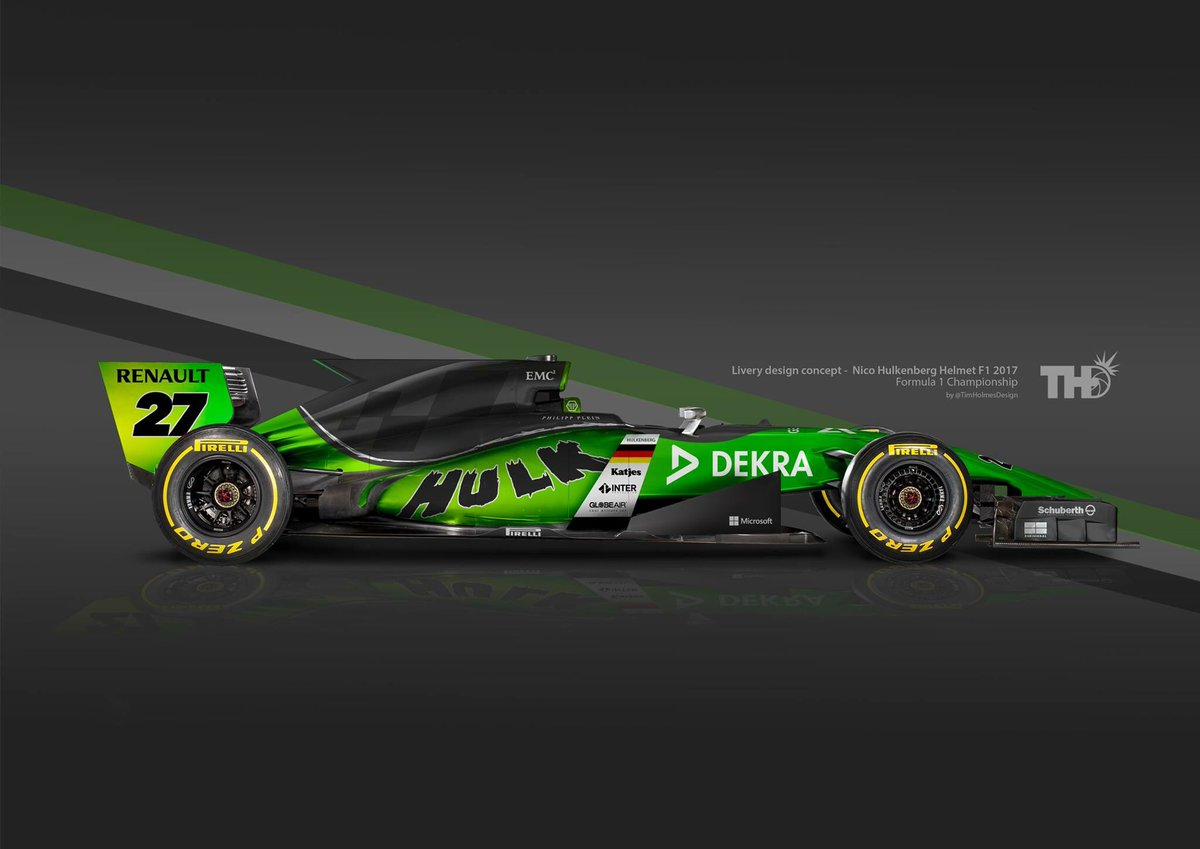 hulk-renault-livery