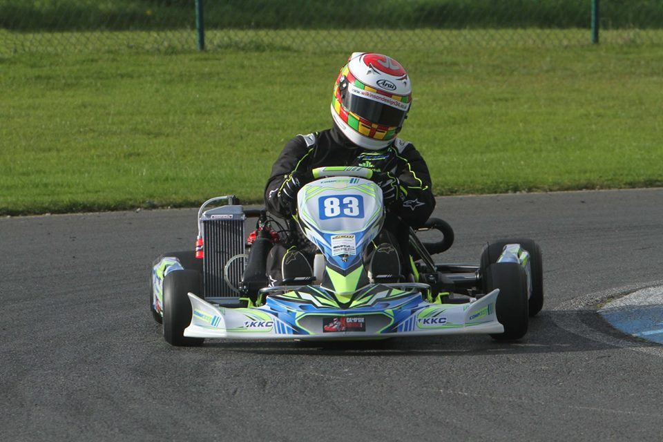 jason-curran-rotax-max-180
