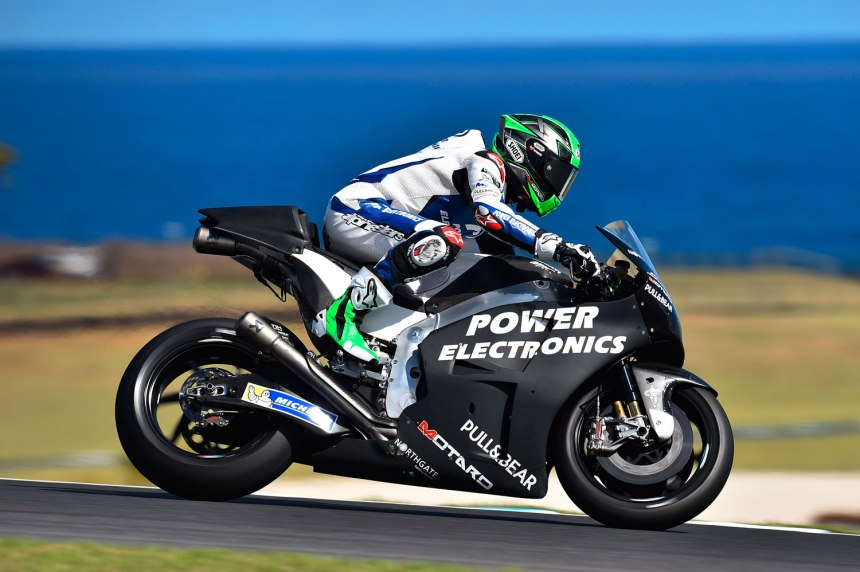 laverty-aus-test-2-3