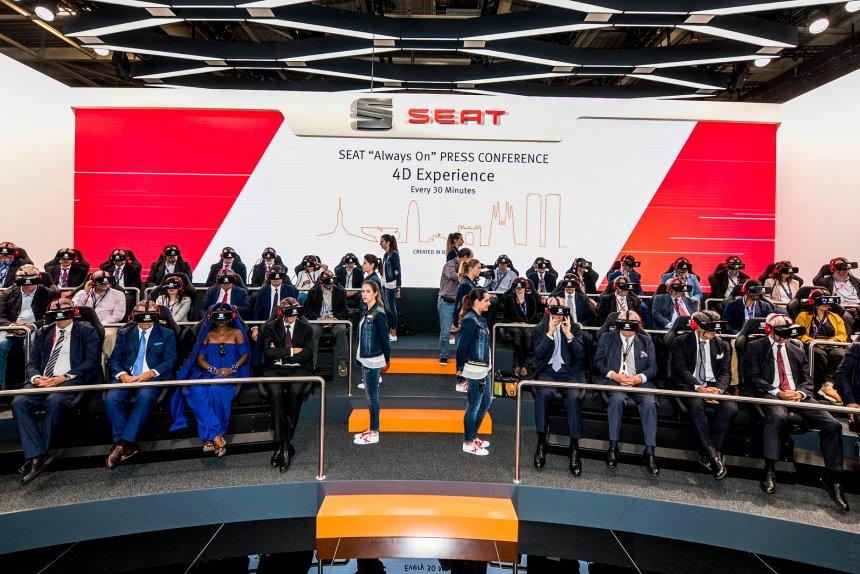 seat_paris-motor-show-2