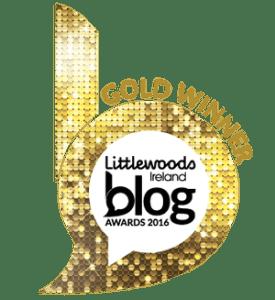 littlewoods-blog-awards-2016_winners-gold-mpu