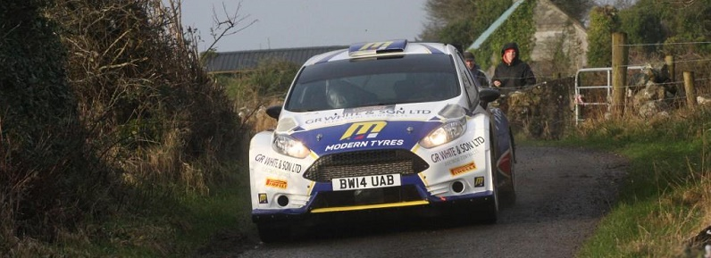 10-alastair-fisher-stage-10b