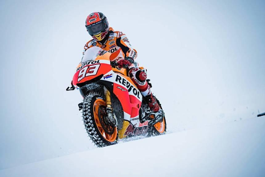 marquez-snow-2