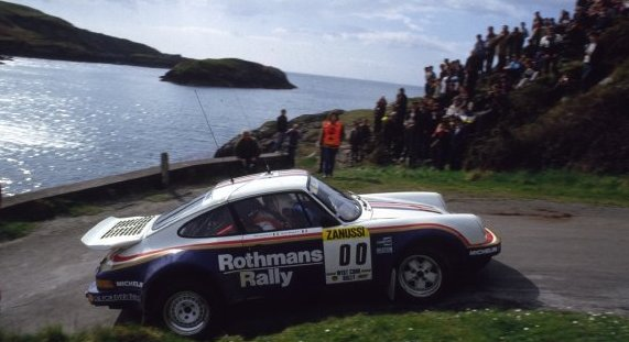 billy-coleman-west-cork-rally-1985