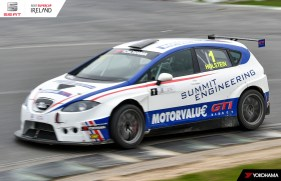 SEAT_Supercup_Holstein