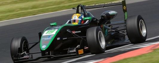 Cian Carey Silverstone 2017 F3 Cup Crop