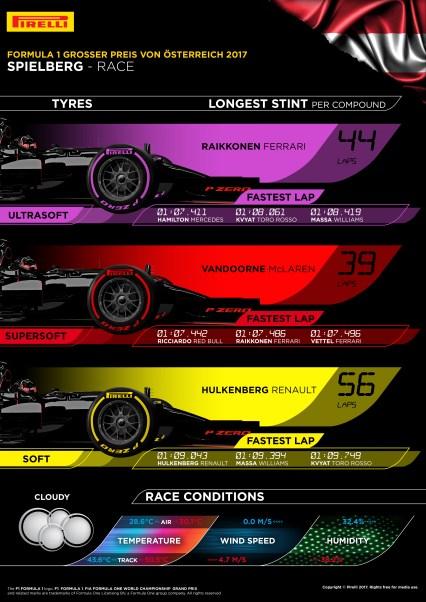 09-AT-Race-4k-EN