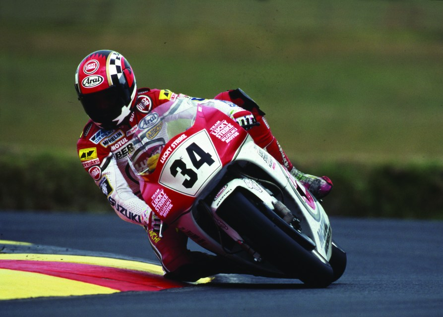 schwantz_action