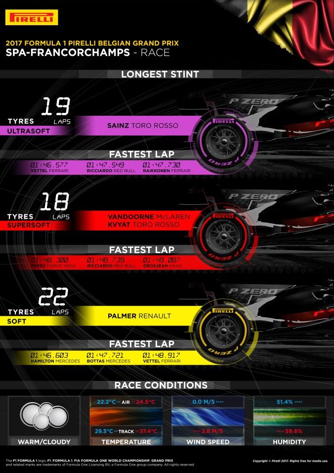12-BE-Race-4k-EN