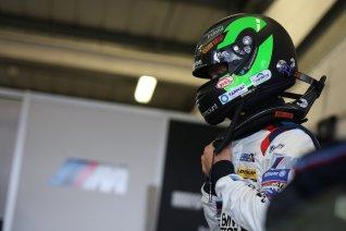Colin Turkington (GBR) Team BMW BMW 125i M Sport