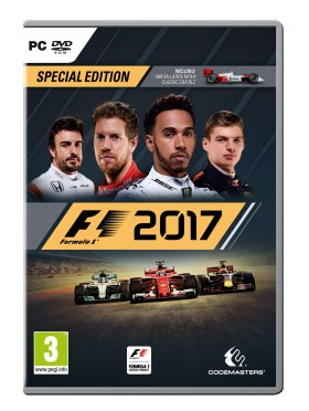 F12017_PCDVD_2D_Special_PACK_UKV-EURO