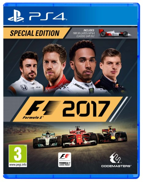 F12017_PS4_2D_Special_PACK_UKV-EURO