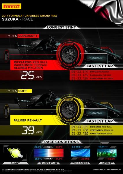 16-JP-Race-4k-EN
