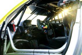 Aston Martin Racing_2018 Vantage GTE_11