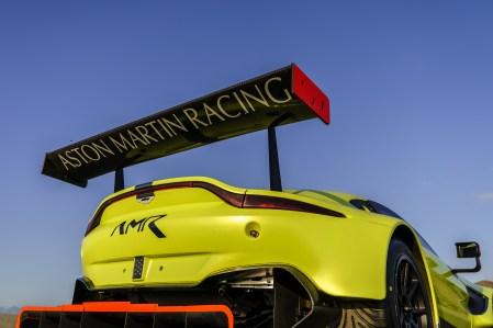 Aston Martin Racing_2018 Vantage GTE_12