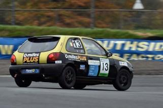 Fiesta 6hr race 17 1093
