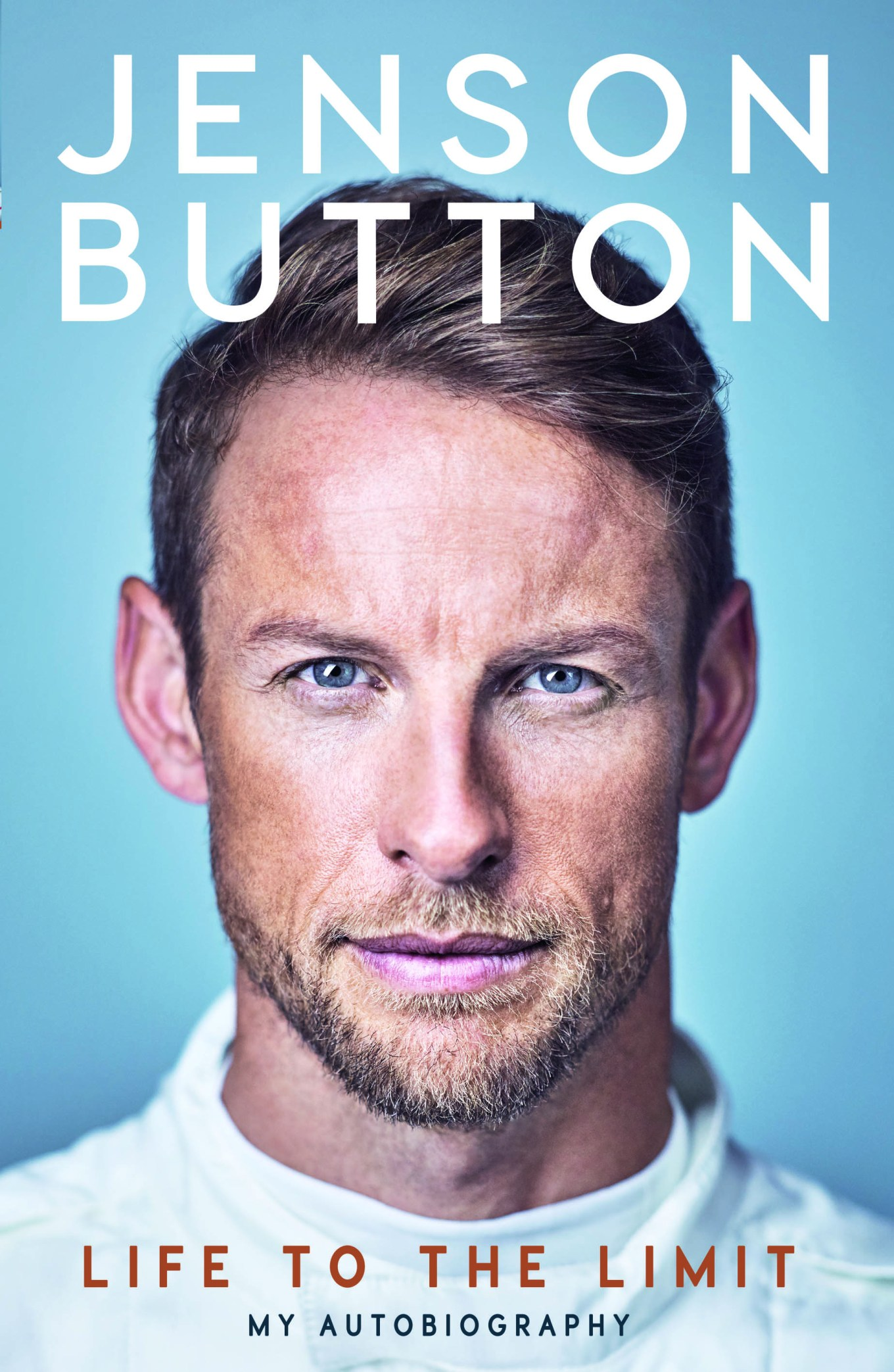 JENSON BUTTON HB JACKET JULY 12 MATT LAM.indd