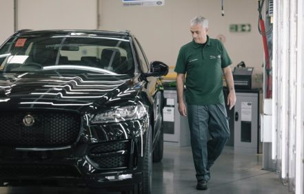 Jaguar-F-PACE-for-Mourinho-1024x655