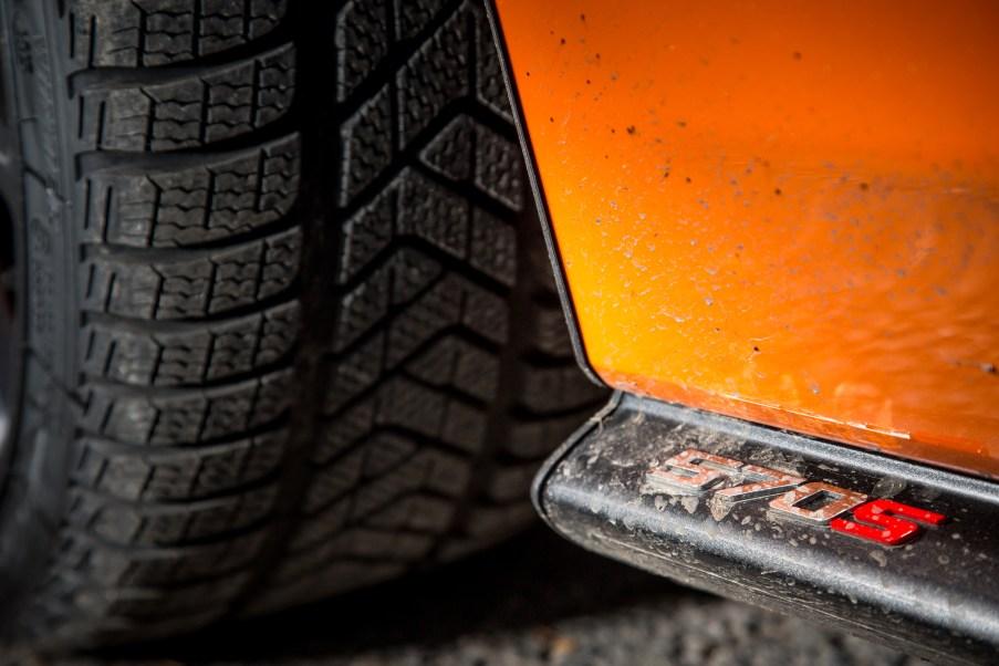 McLaren Winter Tyres 271117_02