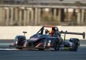3_Krafft Racing_800pix