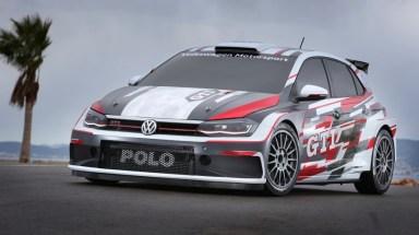 PoloR52