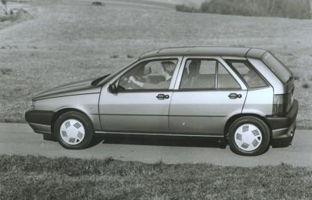 Tipo_Selecta_1990-1991