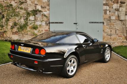 Aston Martin2