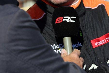 BRC TV
