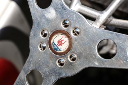 1958 Maserati Eldorado (16)