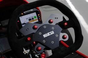 Honda012
