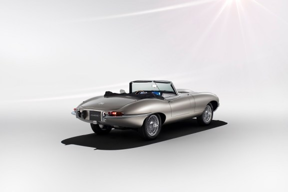 J_Classic_E-type_Zero_Production_240818_02