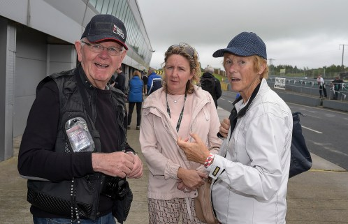 Mondello 50th Picture by © Michael Chester Manditory credit info@chester.ie MOB 087 8072295